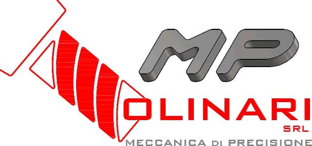 MP Molinari
